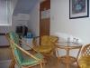 12-Appartamenti-camere Corina - Bilje - Osijek-kopacki-rit
