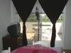 02-appartamenti-holiday-kukljuca-isola-ugljan