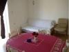 03-appartamenti-holiday-kukljuca-isola-ugljan