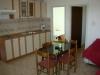 04-appartamenti-holiday-kukljuca-isola-ugljan