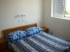 05-appartamenti-holiday-kukljuca-isola-ugljan