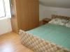 06-appartamenti-holiday-kukljuca-isola-ugljan