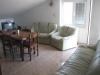08-appartamenti-holiday-kukljuca-isola-ugljan