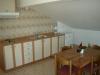 09-appartamenti-holiday-kukljuca-isola-ugljan