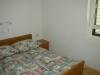 10-appartamenti-holiday-kukljuca-isola-ugljan