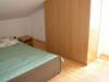13-appartamenti-holiday-kukljuca-isola-ugljan
