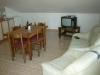 14-appartamenti-holiday-kukljuca-isola-ugljan