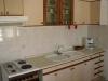 15-appartamenti-holiday-kukljuca-isola-ugljan