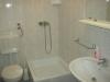 17-appartamenti-holiday-kukljuca-isola-ugljan