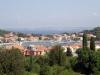 19-appartamenti-holiday-kukljuca-isola-ugljan