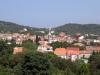 20-appartamenti-holiday-kukljuca-isola-ugljan