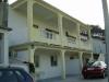 01-appartamenti-keco-lopar-isola-rab-quarnero-croazia