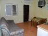 03-appartamenti-keco-lopar-isola-rab-quarnero-croazia