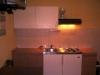 05-appartamenti-keco-lopar-isola-rab-quarnero-croazia