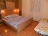 06-appartamenti-keco-lopar-isola-rab-quarnero-croazia