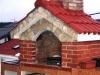 08-appartamenti-keco-lopar-isola-rab-quarnero-croazia
