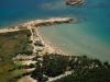 09-appartamenti-keco-lopar-isola-rab-quarnero-croazia