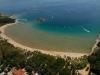 10-appartamenti-keco-lopar-isola-rab-quarnero-croazia