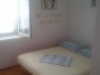 16-appartamenti-mlikotic-duce-split-croazia