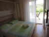 02-appartamenti-nana-katica-isola-korcula-croazia