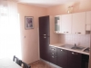 03-appartamenti-nana-katica-isola-korcula-croazia