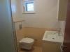 04-appartamenti-nana-katica-isola-korcula-croazia