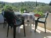 05-appartamenti-nana-katica-isola-korcula-croazia