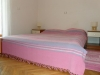 06-appartamenti-nana-katica-isola-korcula-croazia