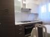 07-appartamenti-nana-katica-isola-korcula-croazia