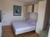 10-appartamenti-nana-katica-isola-korcula-croazia
