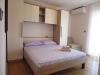 11-appartamenti-nana-katica-isola-korcula-croazia