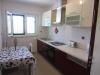 12-appartamenti-nana-katica-isola-korcula-croazia