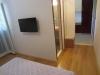 13-appartamenti-nana-katica-isola-korcula-croazia