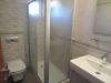 14-appartamenti-nana-katica-isola-korcula-croazia