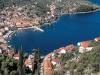 16-appartamenti-nana-katica-isola-korcula-croazia