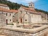17-appartamenti-nana-katica-isola-korcula-croazia