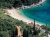 18-appartamenti-nana-katica-isola-korcula-croazia