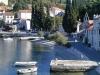 19-appartamenti-nana-katica-isola-korcula-croazia