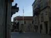 20-appartamenti-nana-katica-isola-korcula-croazia