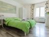 01-Appartamento Anita-Citta Alta - Zagreb