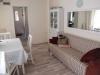 03-Appartamento Anita-Citta Alta - Zagreb