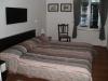 07-appartamento-alloggio-niko-dubrovnik-ragusa