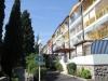 01-appartamento-icici-toni-abbazia-quarnero-croazia
