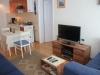 02-appartamento-icici-toni-abbazia-quarnero-croazia