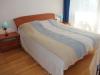 04-appartamento-icici-toni-abbazia-quarnero-croazia