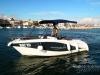 01-barche-a-noleggio-okiboat-barracuda-545-vodice-croazia