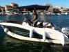 02-barche-a-noleggio-okiboat-barracuda-545-vodice-croazia