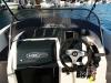 04-barche-a-noleggio-okiboat-barracuda-545-vodice-croazia