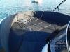 05-barche-a-noleggio-okiboat-barracuda-545-vodice-croazia