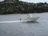 01-bepo-charter-rent-a-boat-tribunj-croazia